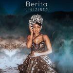 Berita Postpones Jikizinto Release, Announces An Album Is Ready