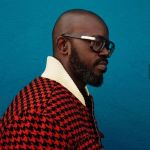 Black Coffee – Afro Mystical Mix