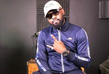 "Photo of Blaklez Feels He Released His 3rd Album ""Baby Brother"" Too Soon"
