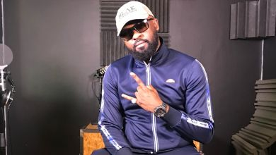 Photo of Blaklez Answers Questions On His Relationship With Cassper & If He Would Ever Collaborate With K.O
