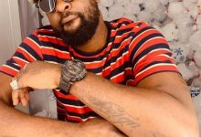 "Photo of Blaklez Previews Upcoming Single ""Lepara"""