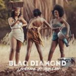 Blaq Diamond – S'bhekane Ft. Jabulani