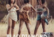 Blaq Diamond – S'bhekane Ft. Jabulani