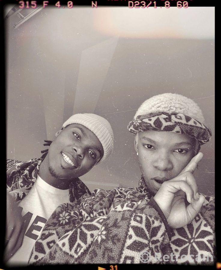 MB of Download Blaq Diamond Singles Mp3 - TakeMp3