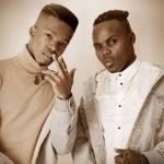 Blaq Diamond's Umuthi Album Rolls In At Number 1