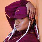 Busiswa Songs Top 10 (2019-2020)