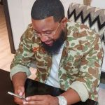 Cassper Nyovest Teaches Cardi B The Beauty Of South Africa As She Prepares To Visit
