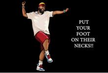 "Cassper Nyovest Officially Launches ""#GoodForThatChallenge"""