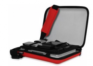 Photo of Cocoon Innovations Netbook Case Totes Netbooks And Accompanying Gear