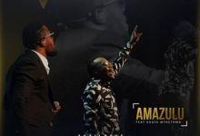 Collen Maluleke - Amazulu Ft. Khaya Mthethwa