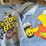 Cotton Fest 2020: Vidoes, Pictures, Tickets, Lineup, Organiser, Performance, Venue