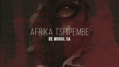 Photo of De Mogul SA – Afrika Tshipembe