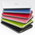 Dell Inspiron Mini 10 With Integrated Clear WiMAX