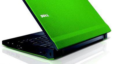 Photo of Dell Latitude 2100 Comes To India