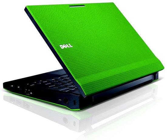 Dell Latitude 2100 Comes To India