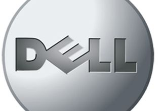Photo of Dell Releases Unstoppable Inspiron 13z & 15z Laptops
