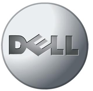 Dell Releases Unstoppable Inspiron 13z & 15z Laptops