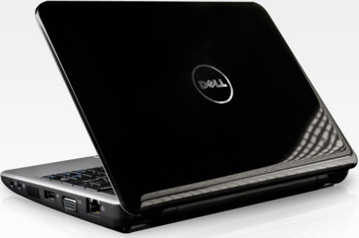 Things Are Looking Good for the 3G Netbook Market