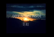 Photo of DJ Ace – Deep Down Inside