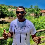 DJ Bongz Songs Top 10 (2020)