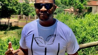 Photo of DJ Bongz Songs Top 10 (2019-2020)
