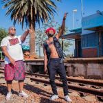Dj Dimplez Releases Music Video For Jumpamafence Featuring Kid X