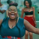 DJ Steve- Asinandaba ft. Nokwazi