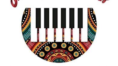 DJ Steve – Ithemba Ft. DrumPope & Tabia Image