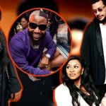 DJ Zinhle May Collaborate With AKA's Rival Cassper Nyovest