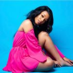 """""""Don't Kill My Vibe"""", Ex Idol SA Contestant Nosipho Announces New Song"""