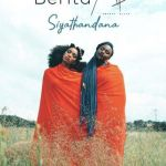 Berita  And Amanda Black Music Video For Siyathandana Drops Soon