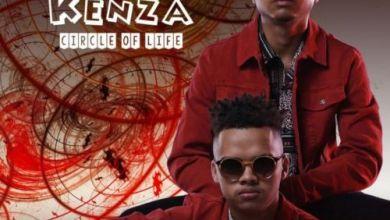 Photo of Claudio & Kenza – Yasha Imizi ft. Mpumi