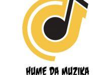 Hume Da Muzika - Music Therapy 2 ft. Mampintsha