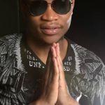Watch: Snippet Of Upcoming New Song From Master KG Featuring Zanda Zakuza & Nomcebo Zikode