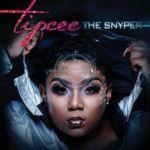 Tipcee – Nguyelo ft. Joocy & Prince Bulo