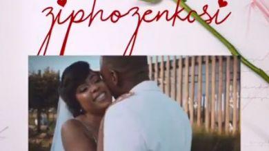 "Photo of Dumi Mkokstad To Release His Wedding Song ""Ziphozenkosi"" On Valentine's Day"