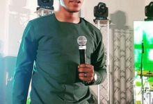 Photo of Dumi Mkokstad – Wehlukile