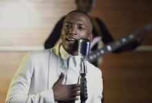 Photo of Dumi Mkokstad Songs Top 10 (2019-2020)