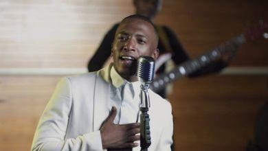 Photo of Dumi Mkokstad Songs Top 10 (2020)