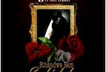 Photo of Duncan – Sthandwa Sam Sak'dala ft. Thee Legacy