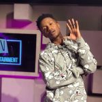Emtee Give Discount On All Features For Limited Period Of Time