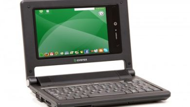 Photo of Netbook Manufacturer Everex US to Shut Down Operations