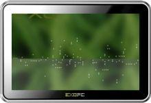 ExoPC Slate Comes On The Heels Of the iPad