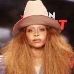 Erykah Badu's Incense Inspired By Her Girl Pieces Sold Out In 19 Minutes