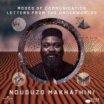 Nduduzo Makhathini – Beneath The Earth