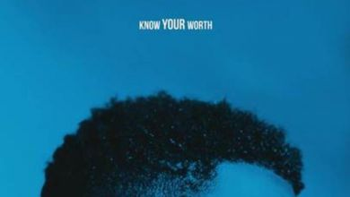 Photo of Khalid, Disclosure – Know Your Worth