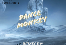 Photo of DJ Benedict – Dance Monkey (DJ Benedict Remix)