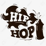 South African Hip-Hop Songs Top 10 (2020)