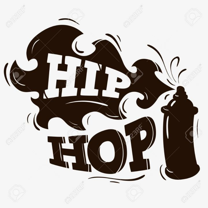 South African Hip-hop Songs (2020)