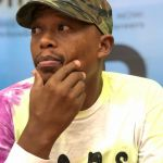 Mampintsha Accused Of Running Away With 20k Rands